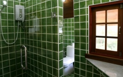 khanom-hill-apartment-6-bathroom