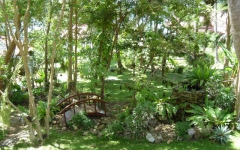 khanom-hill-apartment-6-garden-view