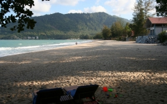 khanom-hill-beach-photos-IMG_2359