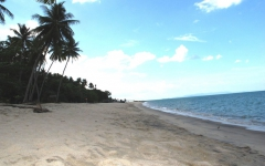 khanom-hill-beach-photos-IMG_2403