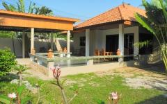 khanom-hill-ferienhaus-aussen