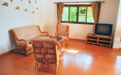 khanom-hill-ferienhaus-wohnzimmer
