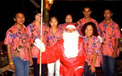 khanom-hill-events-Christmas