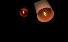 khanom-hill-events-Lampionsteigenlassen-zu-Sylvester