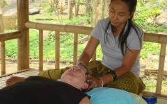 khanom-hill-events-Massage