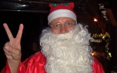 khanom-hill-events-Unser-Weihnachtsmann