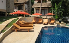 khanom-hill-pool-villa-IMG_1400