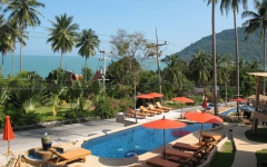 khanom-hill-pool-villa-IMG_1956