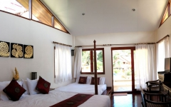 khanom-hill-pool-villa-room25-3