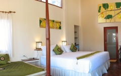 khanom-hill-pool-villa-room29-2
