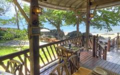 khanom-hill-restaurant-2