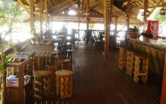 khanom-hill-restaurant-5