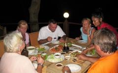 khanom-hill-restaurant-IMG_0675