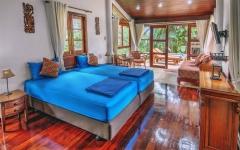B2_bedroom