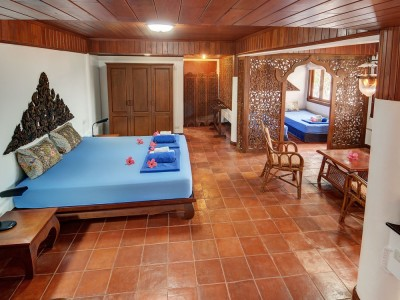 Apartment_3 2