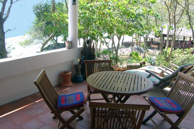 khanom-hill-resort-apartment-3-terrace-02