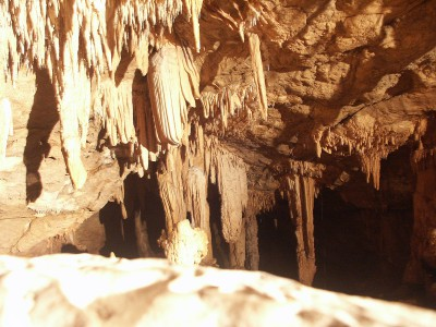 khanom-hill-surroundings-cave