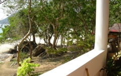 khanom-hill-resort-apartment-3--view