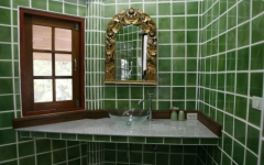 khanom-hill-apartment-6-bathroom-2