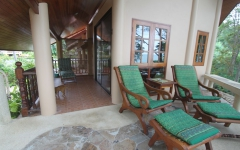 khanom-hill-apartment-6-outdoor