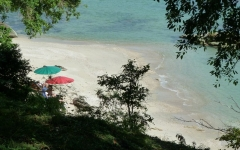 khanom-hill-resort-apartment-6-sea-view