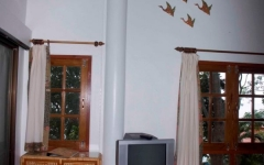khanom-hill-resort-apartment-6-tv-corner