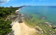 khanom-hill-beach-photos-G0010601