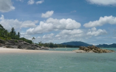 khanom-hill-beach-photos-P1020421