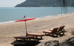 khanom-hill-beach-photos-Strand