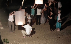 khanom-hill-events-Lampions-vorbereiten-Sylvester