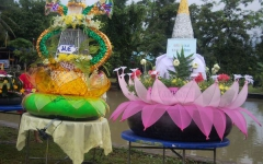 khanom-hill-events-Loy-Kratong