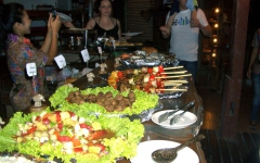 khanom-hill-events-Sylvester-Buffet