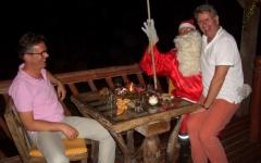 khanom-hill-events-Weihnachten