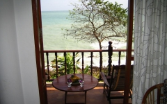 khanom-hill-luxury-bungalow-IMG_0465