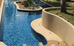 khanom-hill-pool-villa-IMG_1941
