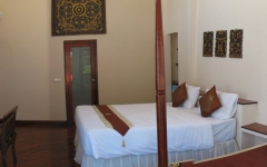 khanom-hill-pool-villa-room26-1