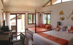 khanom-hill-pool-villa-room27-1