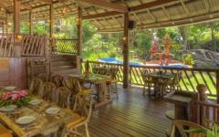 khanom-hill-restaurant-4