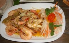 khanom-hill-restaurant-DSC08808