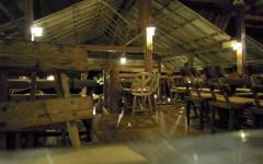 khanom-hill-restaurant-DSCN0166