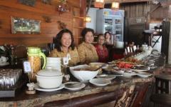 khanom-hill-restaurant-IMG_1661