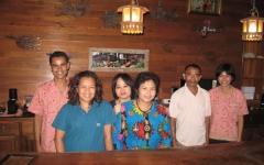 khanom-hill-restaurant-IMG_4728