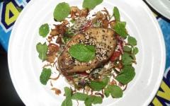 khanom-hill-restaurant-pla-tood-louis-suan