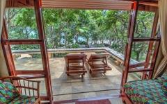 B1_terrace_view